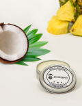 Beard Cream Pina Colada