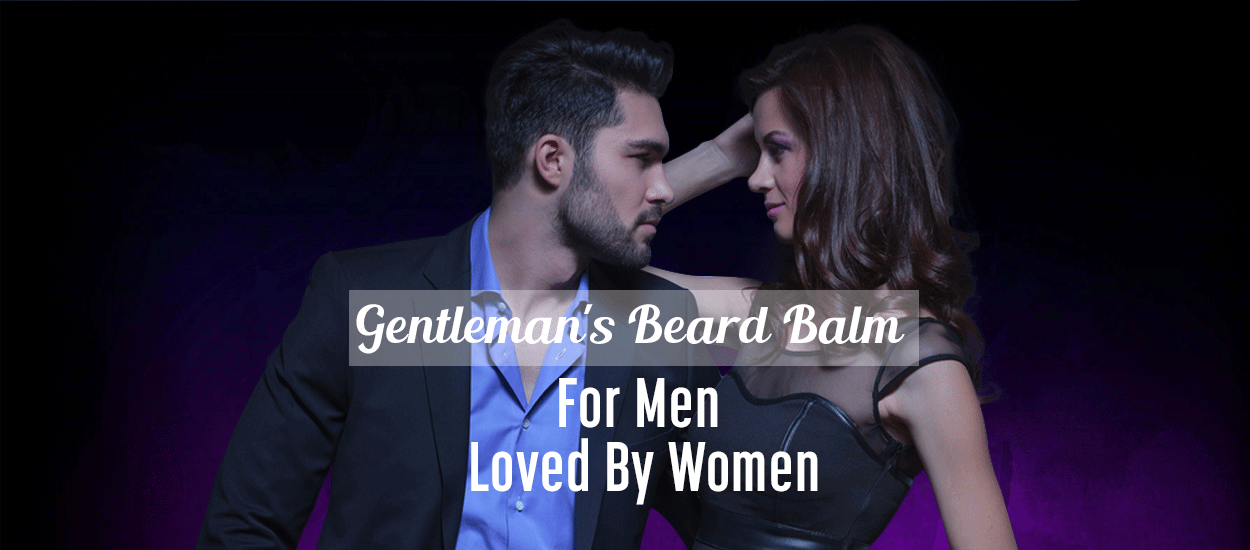 Beard-Balm-For-Men-Banneropti